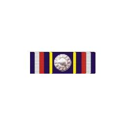 Pasador de condecoración Medalla Kuwait