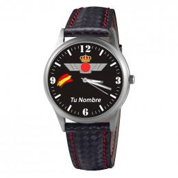 Reloj Correa Sport