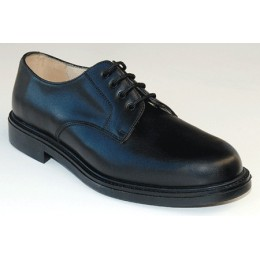 Zapatos Pielcort