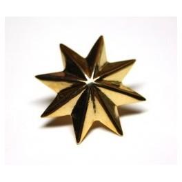 Estrella de 8 PUNTAS - UNIDAD
