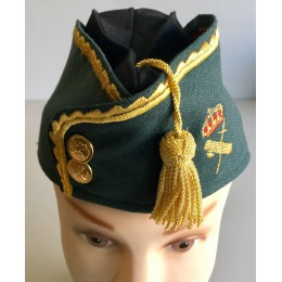 Gorro Cuartel General Guardia civil