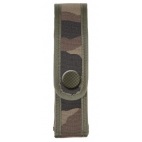 Funda Camo Para Spray Autodefensa T.O.E Concept 50ml