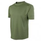 Camiseta Táctica Condor MAXFORT Verde