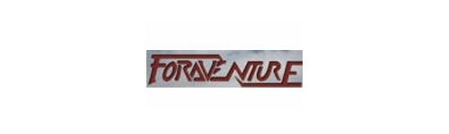 Foraventure