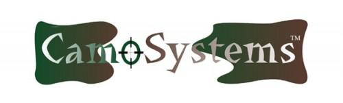 CamoSystem